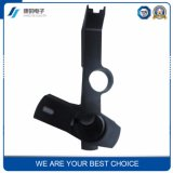ABS Plastic Parts & Plastic Injection Molding