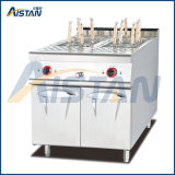 Eh888 Electric Comercial Pasta Cooker of Caterin Equipment