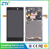 High Quality LCD Screen Assembly for Nokia Lumia 830 LCD