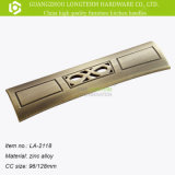 Antique Cabinet Handle and Konbs with High Quality.