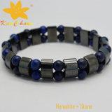 Htb-113 Fashionable OEM Design Handmade Bracelets