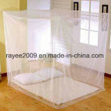 Premium Insect Protection Natural Repellent Who Approved Treated Mosquito Nets