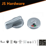 Wholesale Satin Finished Stainless Steel Hotel Door Knob