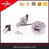 Motorcycle Parts Zip 50 Lock Set