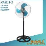 Multi-Function Uses Fan, Table/ Wall / Stand, 18 in 3-in-1 Industrial Fan