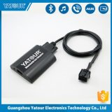 Car Bluetooth Receiver (VW / Toyota /Nissan / Suzuki /Mazda /BMW...)