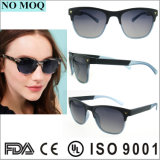 Promotion Sunglass 2016 Hot Selling Sunglasses with Own Brand