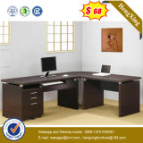 Foshan Modern Office Furniture Melamine Office Table (NS-ND105)