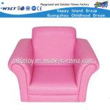 Children Furniture Classics Type Single Sofa (HF-09901)