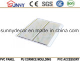 Waterproof PVC Wall Panels Printing PVC Ceiling and Wall Panel
