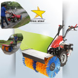 Mini Agricultural Tractor for Sale with Best Price