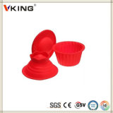 High Demand Product Baking Equipment and Tools