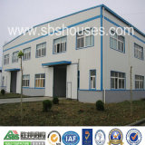 Sliding Doors and Canopy for Prefabricated House Building