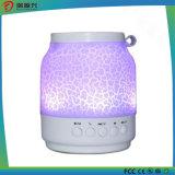 Stock Bluetooth Speaker, Mini Bluetooth Speaker