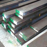 Hot Work Tool Steel Plate AISI H13