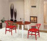 Elegant Design Coffee Shop Furniture Sets for Sale Foh-Bca44