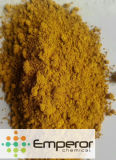 Direct Dyes Yellow 11 for Paper Dyeing