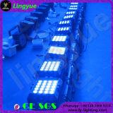 IP65 20PCS DMX Lighting Outdoor 15W Stage Light LED PAR Cans