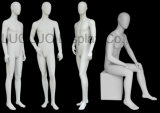 High Grade Male Mannequin for Store Dress