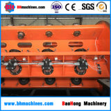 ACSR Cable and Wire Making Machine
