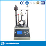Multifunctional Fully-Automatic Asphalt Pressure Tester