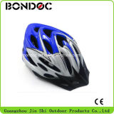 Wholesale New Stylish Helmet for Bike
