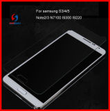 0.3m/2.5D Temered Glass Screen Protector for Samsung Note5
