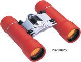 Dontop Optics 10X25 Dcf Foldablegift Binoculars (10X25DCF)