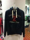 Customized Cotton Fleece Sportws Wear/ Hoodies/ Hooded Sweater/ Sublimated Fleece Hoodie Sale in Sweatshirts Fw-8638
