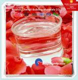 Best Concrete Chemical Agent Superplasticizer (PCE ASTM C494 standard)