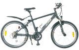 Classic and Good Quality Mountain E-Bike (TDE37Z-1)