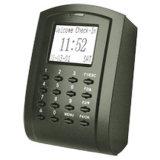 ID Card Acces Control (V-SC103)