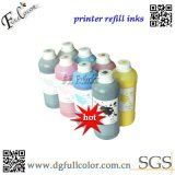Heat Transfer Sublimation Ink for Epson R2000 Printer Ink