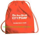 Drawstring Bag/Shopping Bag/Promotion Bag/Plastic Bag