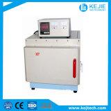 Laboratory Instrument/Heating Furnace/Ceramic Fiber Muffle Furnace