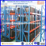 Steel Adjustable Mould Racking System (EBIL-MJHJ)