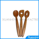 Kitchen Utensils Sotte Bamboo Spoon
