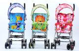 OEM Summer Style Baby Stroller Portable Folding Baby Stroller