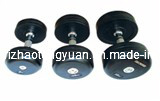 Sdh Rubber Covered Dumbbell