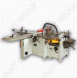 16′′ Delux Combined Woodworking Machine (C5-410H)