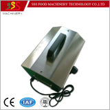 Low Price Factory Direct Supply Small Fish Scaler Commercial Fish Scale Remover Fish Descaler Fish Processing Machine