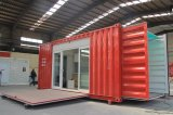 Standard Shipping Container House (KXD-CH30)