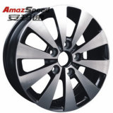 15, 16 Inch Alloy Wheel with PCD 5X112 for VW