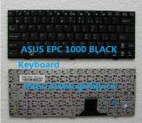EEEPC 1000 Series US laptop keyboard (Black)