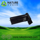 Compatible Toner Cartridge Scx-D6345A (toner) , Scx-R6345A (drum) for Samsung Scx-6345n/6345fn