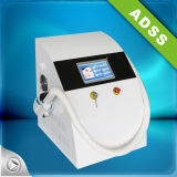 Skin Tighten, Hair Removal, Pigment Removal Machine (VE805)