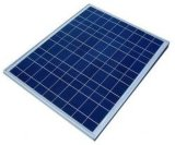 Best Price Per Watt 60W Solar Panels Manufacturer
