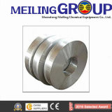 Heavy Forging Steel Ring for Feed Machine