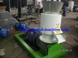 VIC-K Series Pellet Machine, Wood Pellet Maill, Feedstuff Pelletizer 2014 Newest and Best Quality