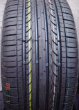 19``-21`` Chinese Tire PCR Tire 4X4 SUV Passenger Tire
